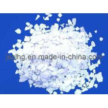 Calcium Chloride Flakes, Cacl2, Calcium Chloride