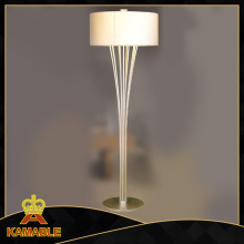 Home Hotel Room Bedside Floor Light (HBKF0024)