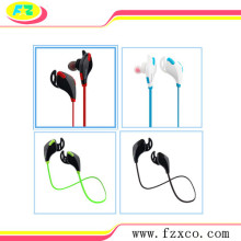 In-ear Bluetooth Sport Wireless Headphones