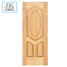 JHK-Cheap Office Vietnam MDF Birch Door Skin
