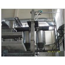 WDG Pesticide Production Line