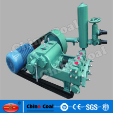 BW600 triplex mud pump parts liners and duplex mud pump