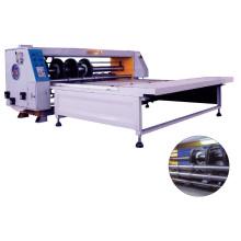 Carton Box Machinery