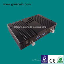 15dBm 4G Lte700MHz Lte2600MHz Двухдиапазонный усилитель Booster Lte 4G Repeater (GW-15L7L)
