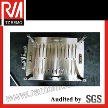 Plastic Injection Mould for Fork