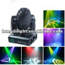 MSD 250 Moving Head spot Stage Light,250 spot moving head light