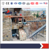 stone crushing plant 80 tons per hour,stone crusher plant,stone crushing plant