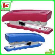 Mini grampeador elétrico HS403 Grampeador de plástico