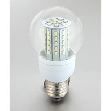 LED SY G60B SMD