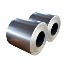 Verzinkte Platten / Coils, verzinkte Stahlplatten / Coils, galvanisierte Stahlplatten / Coils SGCC