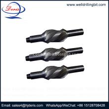 API7-1 Oil Drilling drill pipe Stabilizer