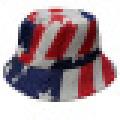 Casquette de baseball avec Logo Bb220