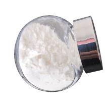 Peptide Poudre Glucagon Acétate CAS 16941-32-5