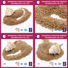 China wholesale supply walnut shell polishing powder in competitive price