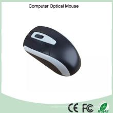 Ratón del ordenador portátil del precio bajo (M-801)