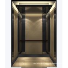Salle de machines haut de gamme Moins d'ascenseur