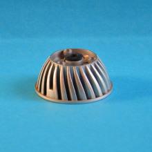 Die cast  ADC12 Aluminium LED Heat Sink