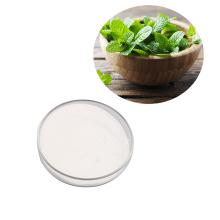 Edulcorante natural do stevioside do adoçante das vendas quentes stevioside de 98%