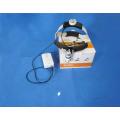 Battery Power Configuration Wireless Use Medical Headlight