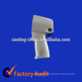 air chuck,air accessory,pneumatic tool parts