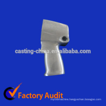 OEM/ODM steel air tool parts / needle bar bushing