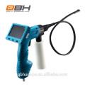 QBH AV7823 Car Cleaning Tool, rociador de chorro de agua para el lavado de automóviles