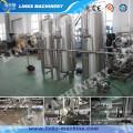 Bon équipement de traitement de l'eau de prix