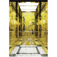 Passenger Elevator Lift High Quality