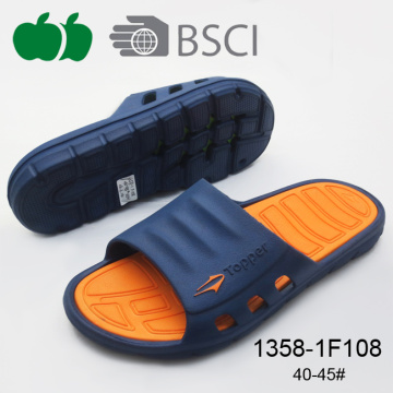 Low Price Men Summer New Design Eva Indoor Slipper