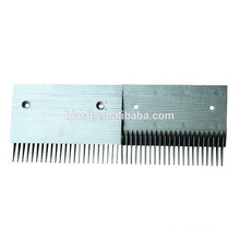 Comb Plate / Escalator Parts