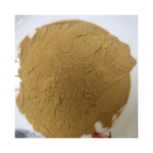 Günstiges neues Produkt Wurzelpulver Kräuterextrakt Astragalus Membranaceus Extract