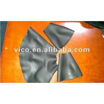 joints en silicone, joints muleux en silicone, joints en silicone