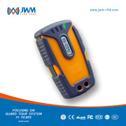 Handheld Durable Active Guard Electronic Instrument