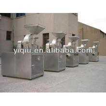 gh efficiency stainless steel universal grinder/food grinder machine