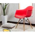 Nordeuropa Ikea Stuhl Eames Stuhl für Büro