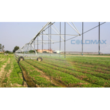 Farm/Agriculture/Garden Linear/Lateral Move Sprinkler Irrigation System (IR-300)