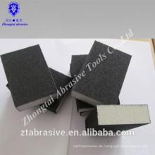 Hohe Qualität / Gebrauchte gebrauchte Schleifblock / Schleifblock