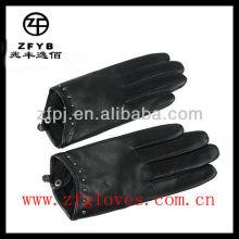 2013 fahion hip-hop snapback glove