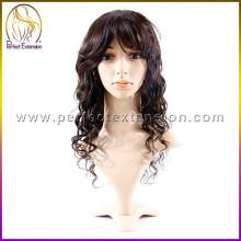 acheter un article mongol vierge cheveux cheveux lace perruque marchandises en stock