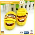 new born infant socks shoes/baby shoe socks/baby socks wholesale