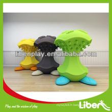 Cabinet de jouet pour enfants LE.SK.025
