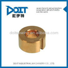 DOIT Sewing machines copper sets Sewing Machine Spare Parts22