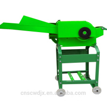 DONGYA Chaff cutter and grinder pulverizer machine