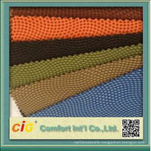 Strong Synthetic PVC Sports Leatherette
