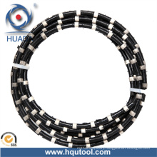 Wire Saw for Concrete Cutting, Steel Cutting. Reference Concrete Cutting