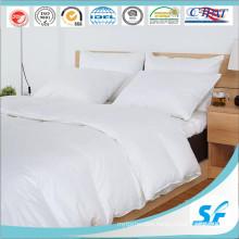 China Supplier Summer Polyester Fiber Duvet Comforter Quilt
