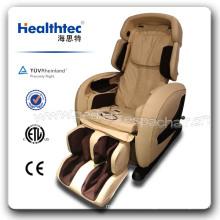 Cadeira da massagem de Inada da gravidade zero 3D (WM001-B)