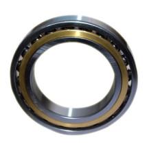 SRBF rodamientos de bolas de contacto angular / rulman / rodamientos 7219C