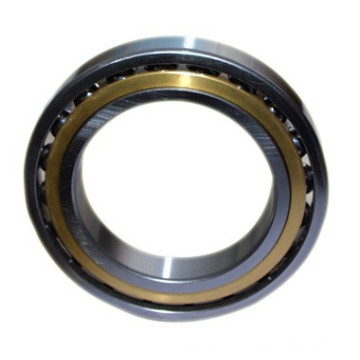 Rolamentos de esferas de contato angular / rulman / rodamientos 7216C fabricados na China