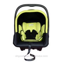 Asiento de coche de bebé / asiento de coche infantil / asiento de coche Grupo 0+ para 0-13kgs bebé